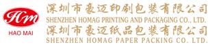 深圳市华冠印刷有限公司